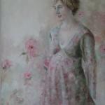 Maaike-olie-op-doek-portretten